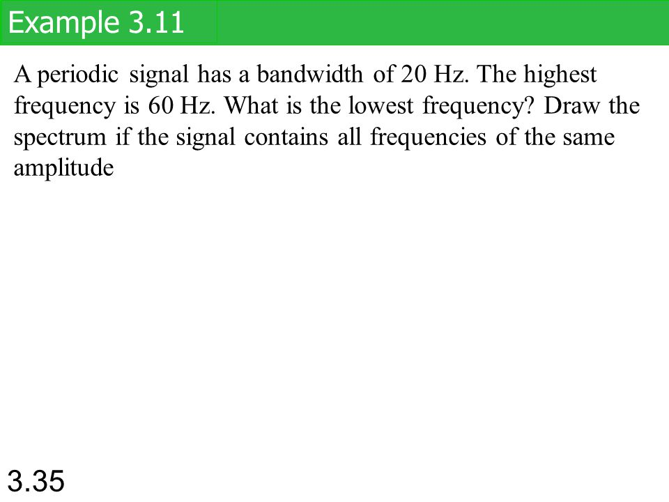 Example 3.11