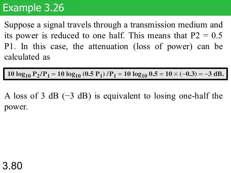 Example 3.26