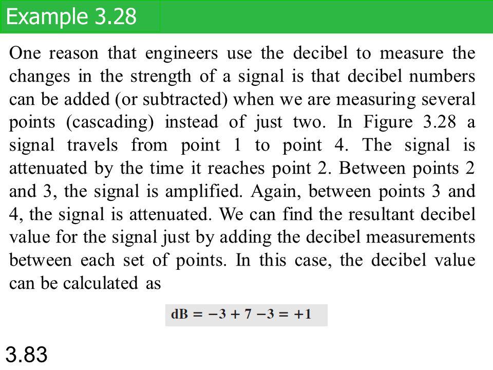 Example 3.28