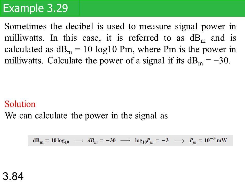 Example 3.29