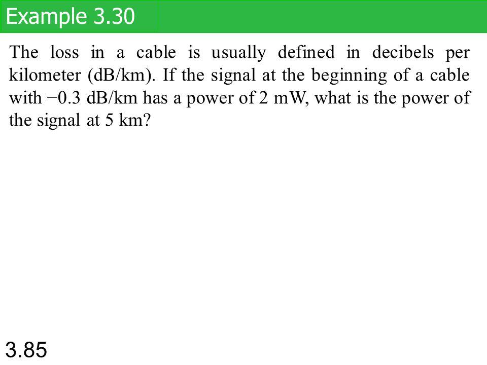 Example 3.30