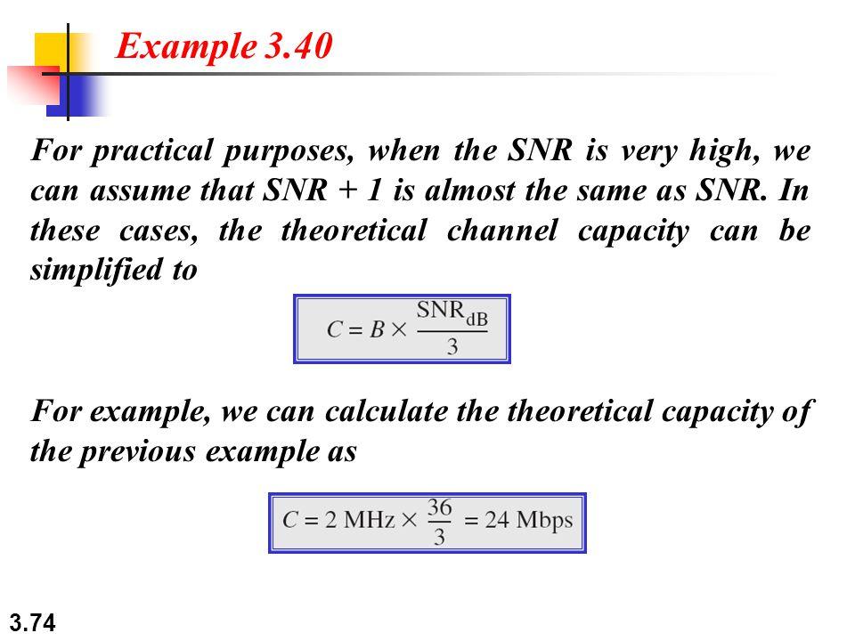 Example 3.40