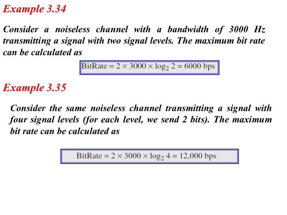 Example 3.34