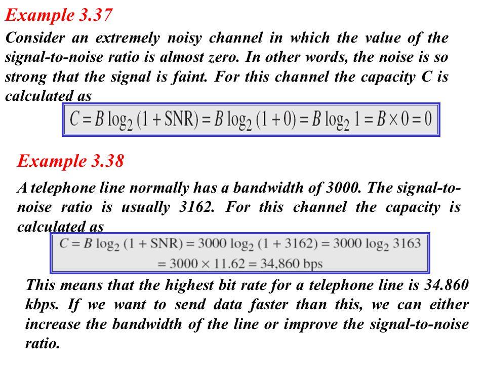 Example 3.37
