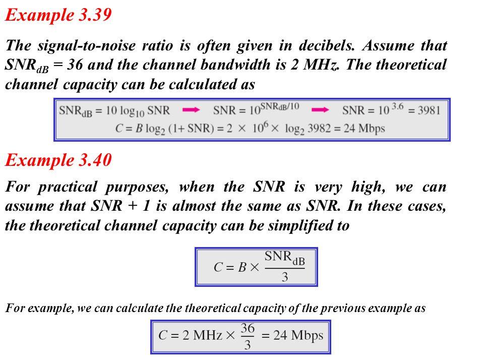 Example 3.39