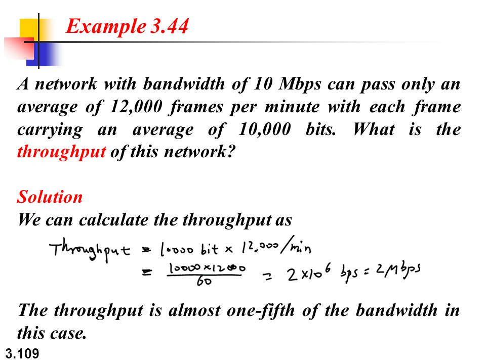 Example 3.44