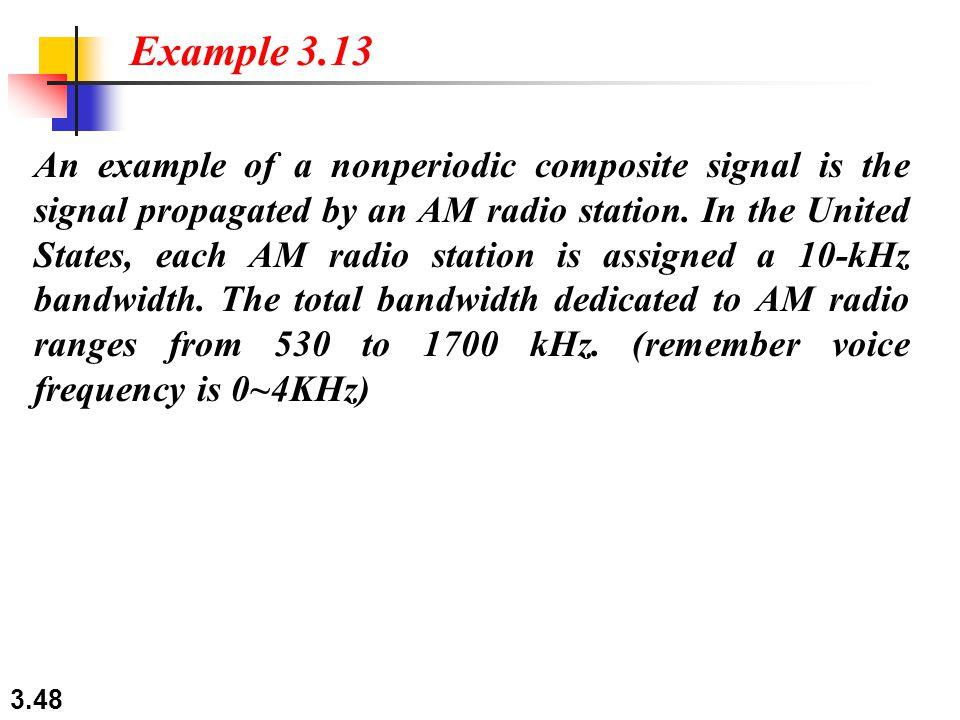Example 3.13