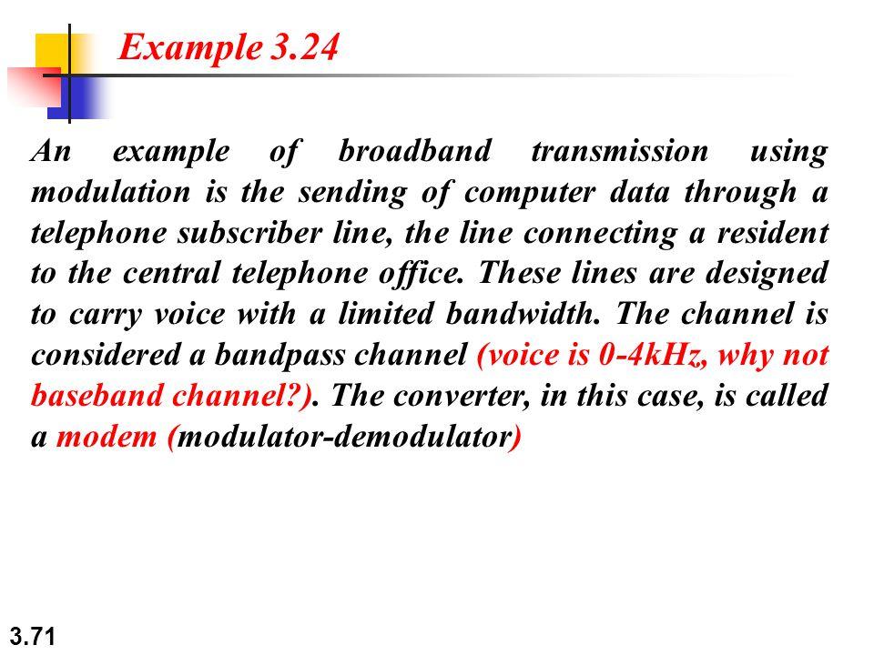 Example 3.24