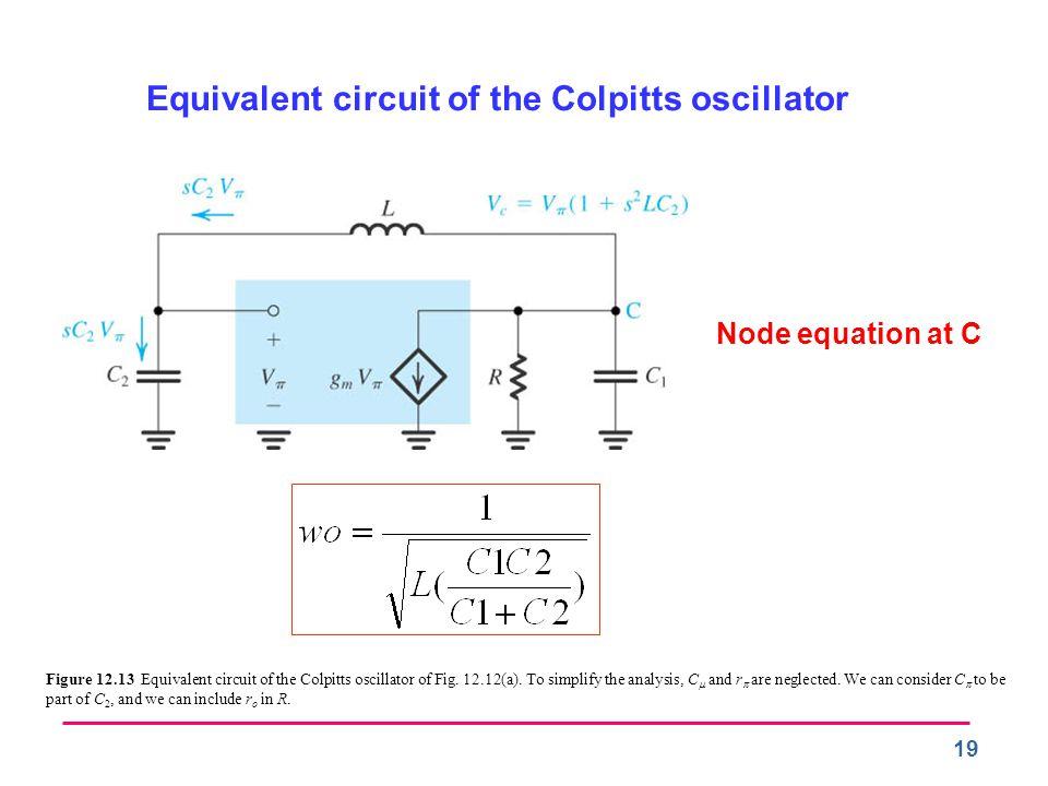 Node equation at C sedr42021_1313.jpg