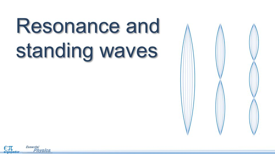 Wave interactions. - ppt video online download