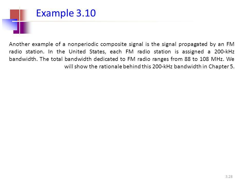 Example 3.10