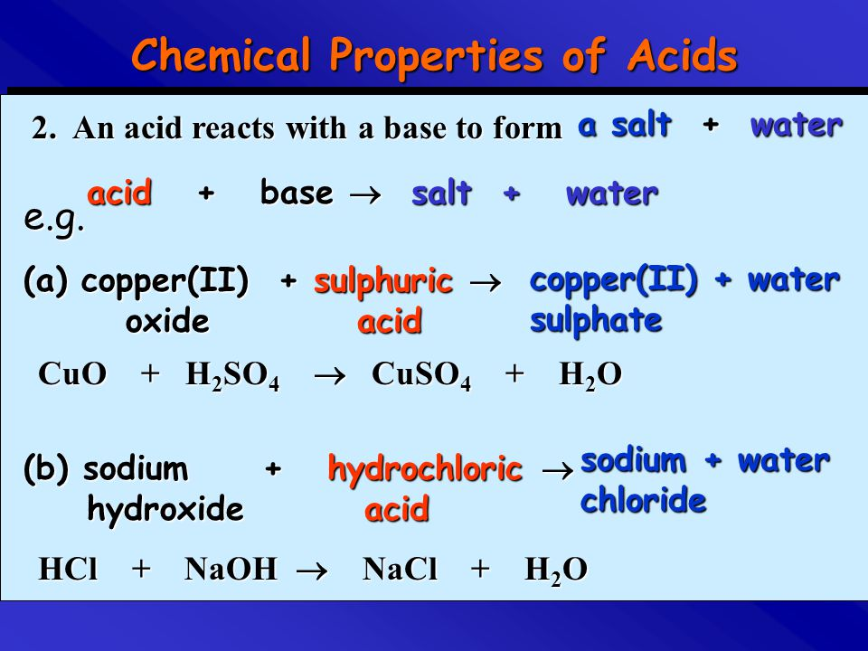 acids and alkalis Think you know your acids and alkalsi take this test, no cheating.