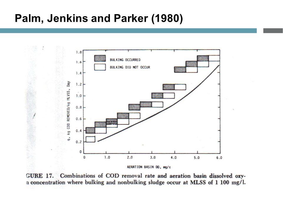 Palm, Jenkins and Parker (1980)