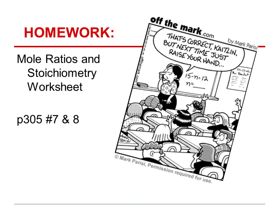 mole ratios in chemical equations ppt download. Black Bedroom Furniture Sets. Home Design Ideas