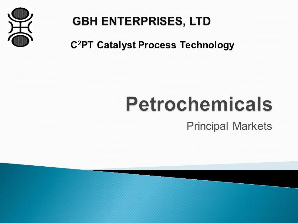 C2PT Catalyst Process Technology
