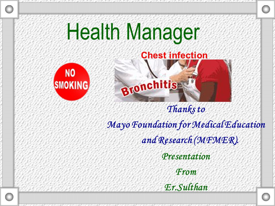 Mayo Foundation for Medical Education and Research (MFMER).