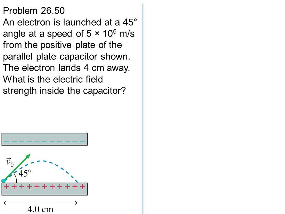 Problem 26.50