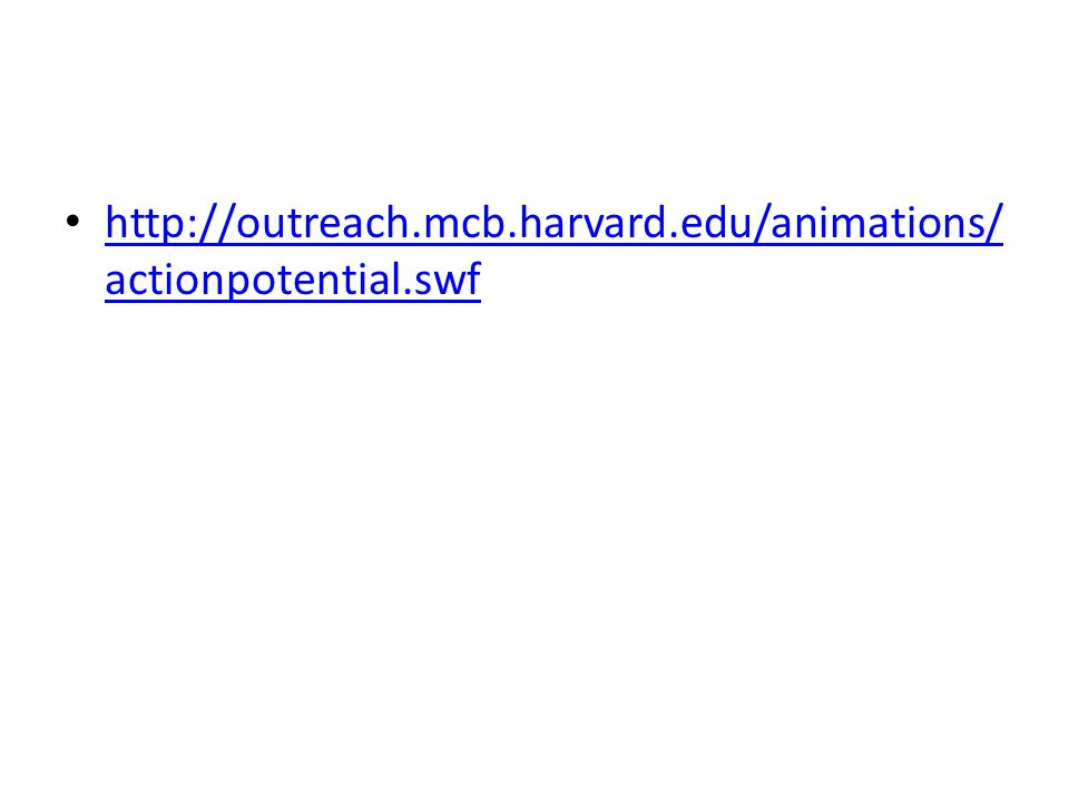 http://outreach.mcb.harvard.edu/animations/actionpotential.swf