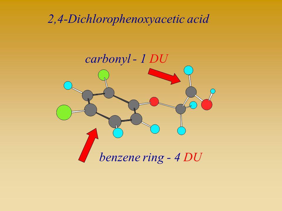 2,4-Dichlorophenoxyacetic acid