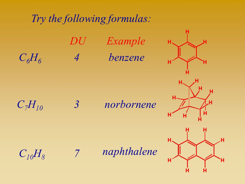Try the following formulas:
