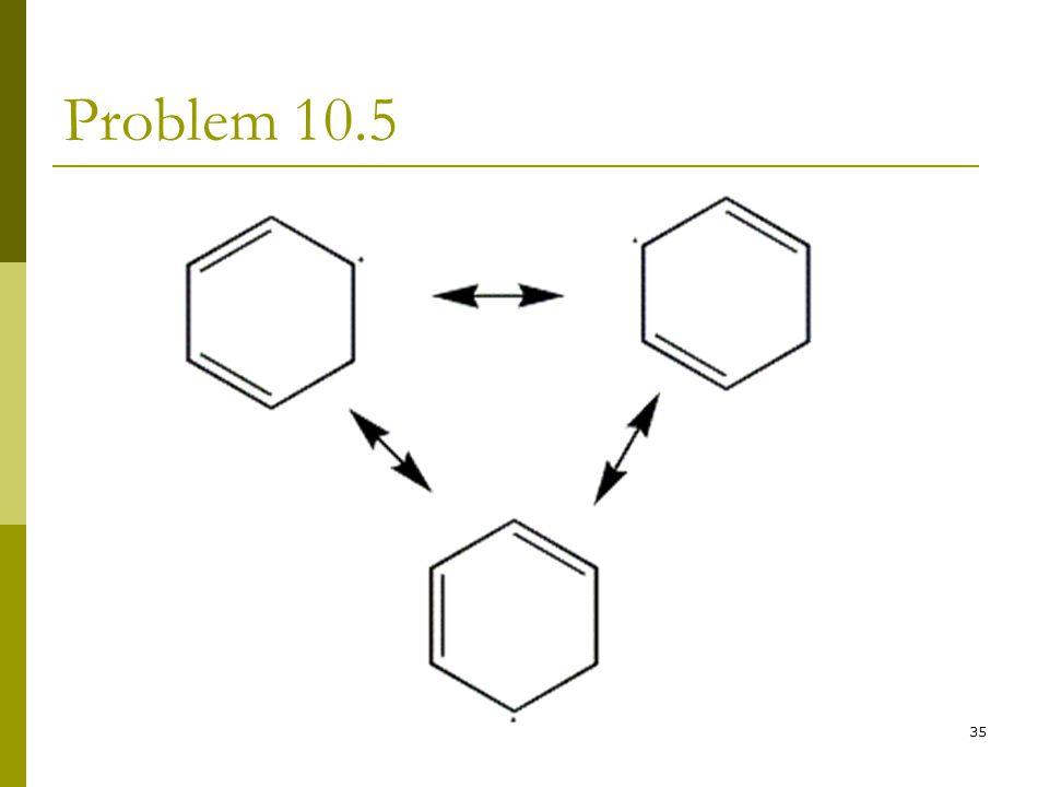 Problem 10.5