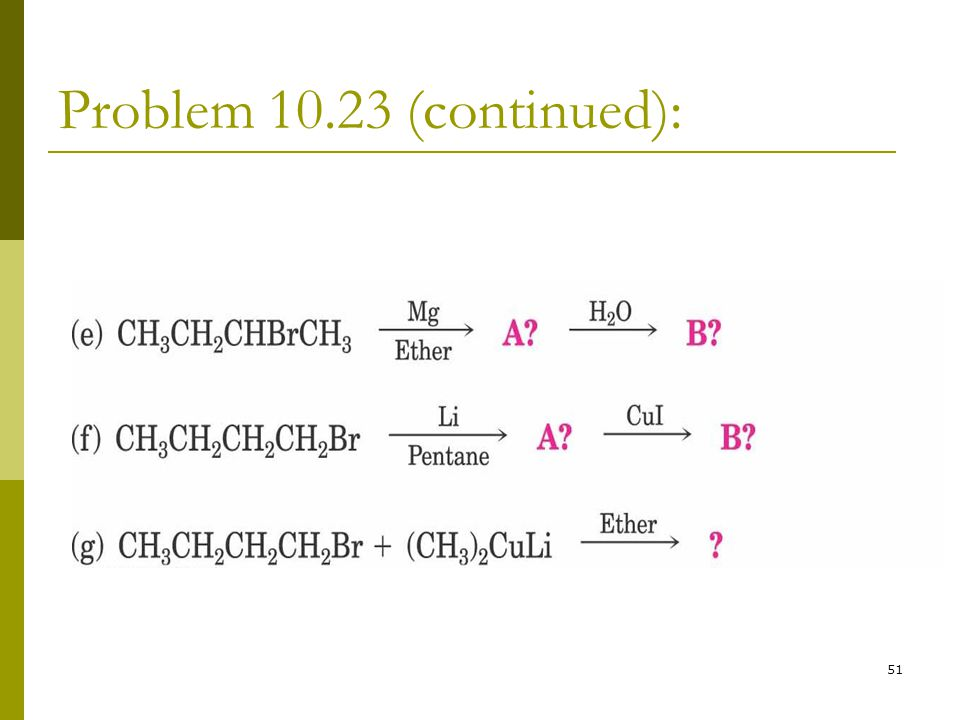 Problem 10.23 (continued):