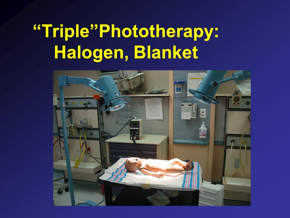 Neonatal Jaundice Indirect Hyperbilirubinemia Ppt Video