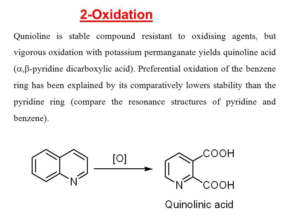 2-Oxidation