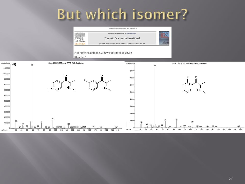 But which isomer
