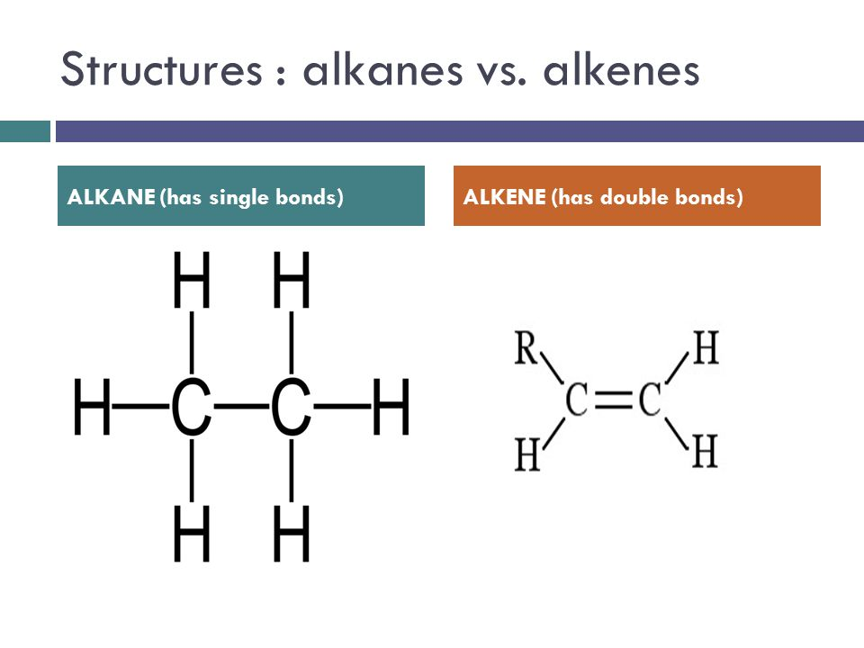 reaction of alkane alkene alkyne Hydrocarbons - alkanes, alkenes, alkynes  this is because the two alky  halides not only react with each other but with themselves as well so, we cannot .