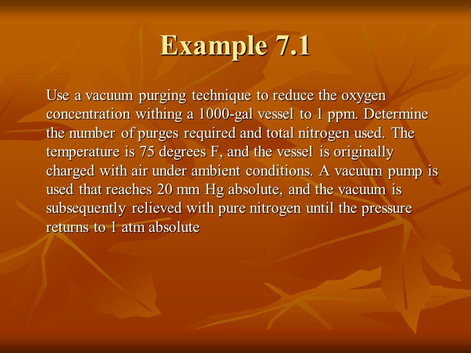 Example 7.1