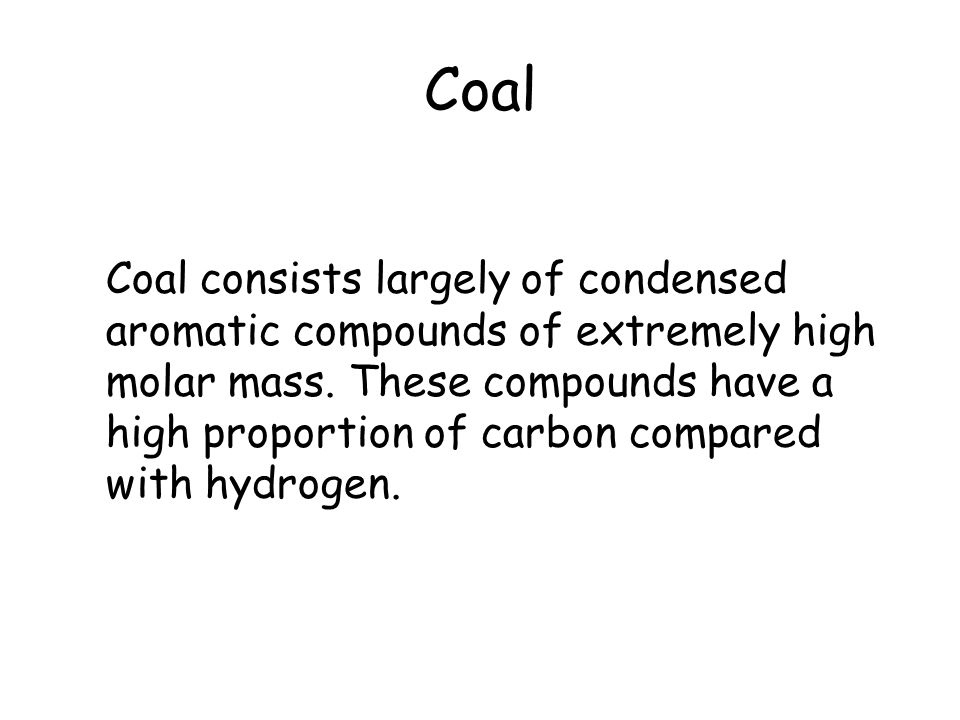 22.5 Coal.