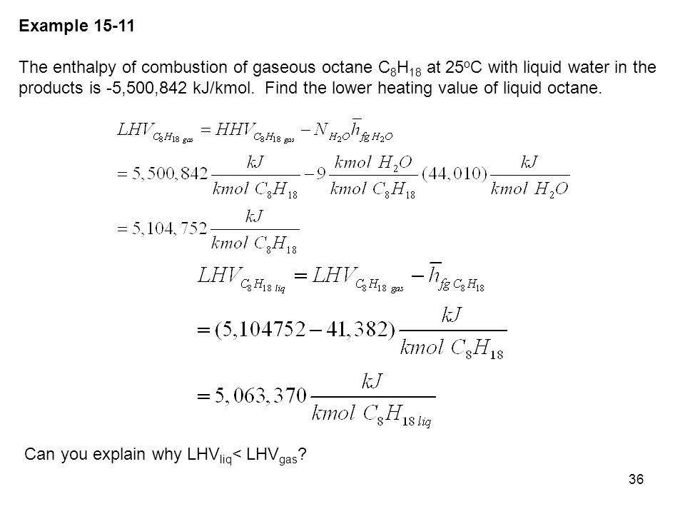 Example 15-11
