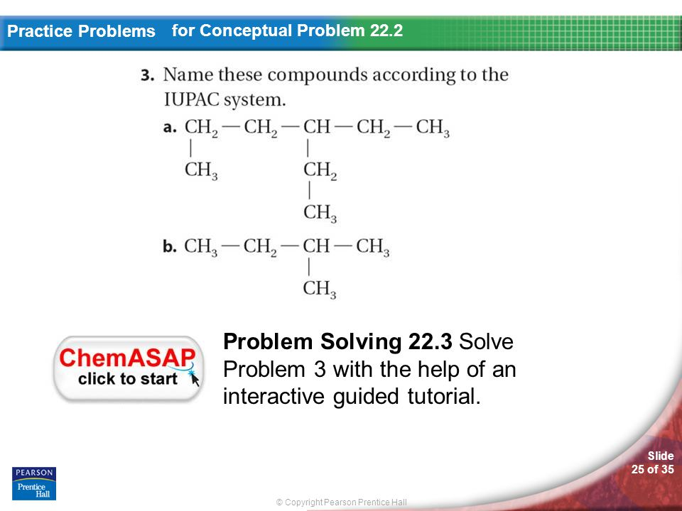 for Conceptual Problem 22.2