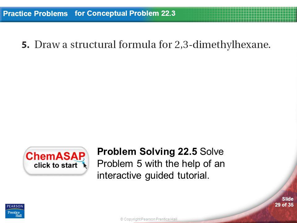 for Conceptual Problem 22.3
