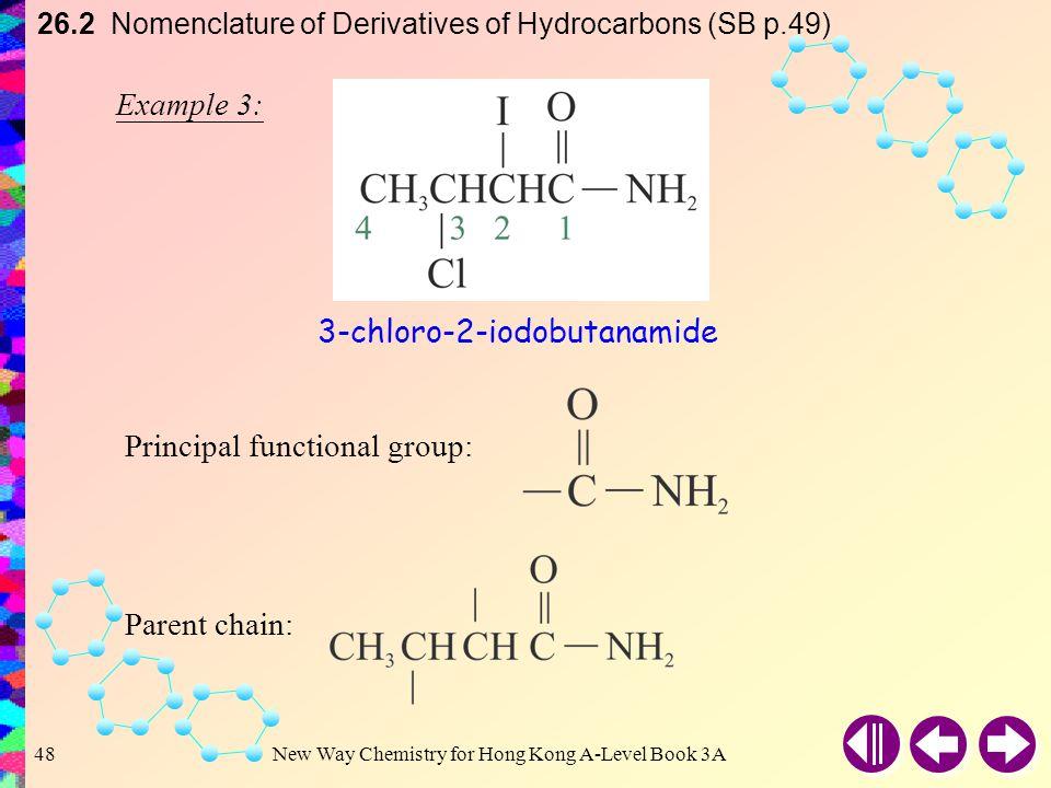 3-chloro-2-iodobutanamide