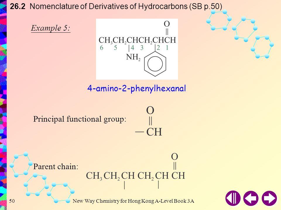 4-amino-2-phenylhexanal