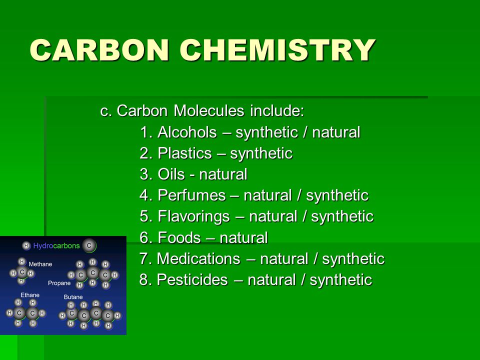 What is carbon dating in chemistry