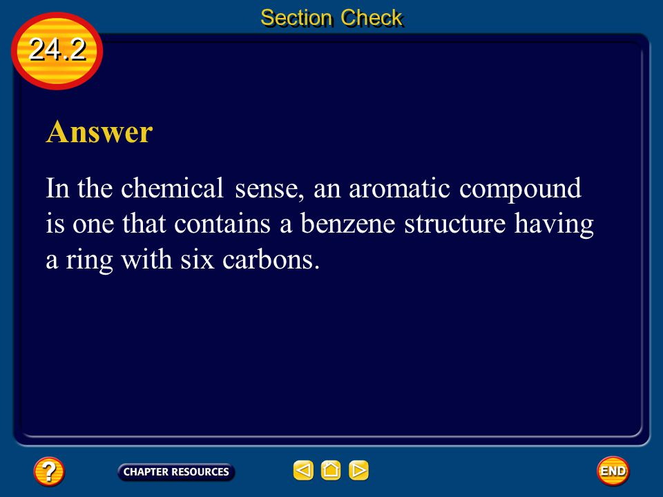 Section Check 24.2. Answer.