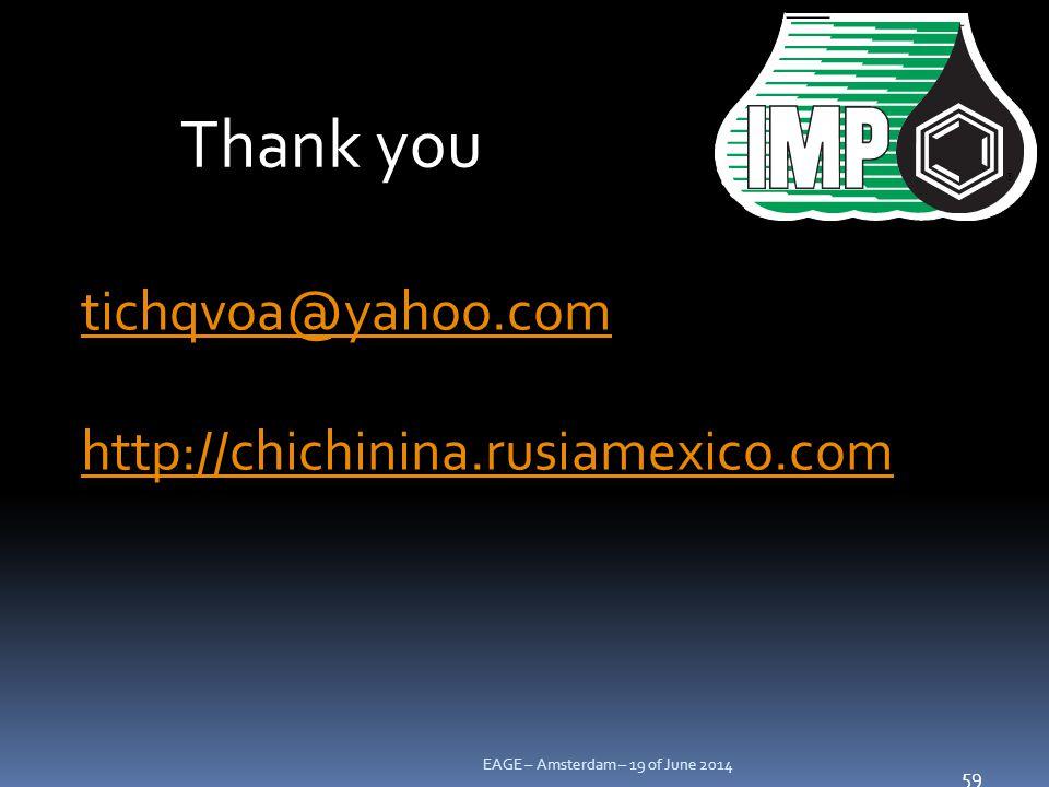 Thank you tichqvoa@yahoo.com http://chichinina.rusiamexico.com 59