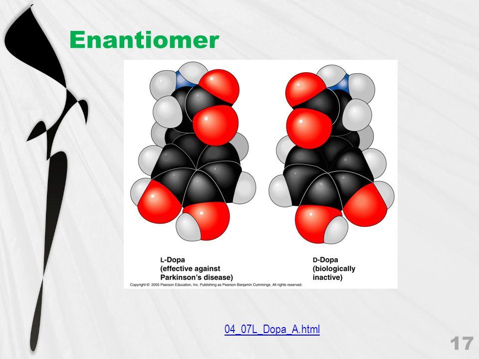 Enantiomer 04_07L_Dopa_A.html