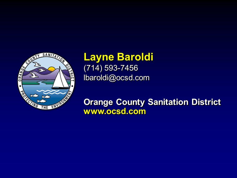 Industrial Environmental Coalition of Orange County