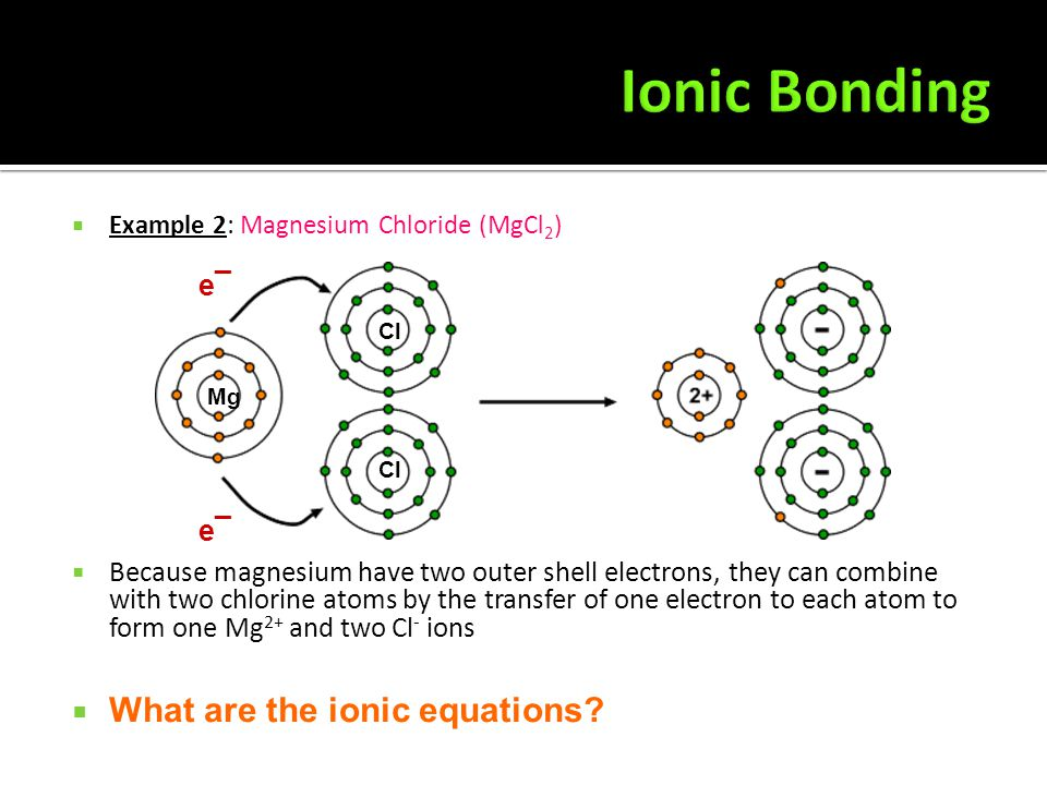 Bonding. - ppt video online download