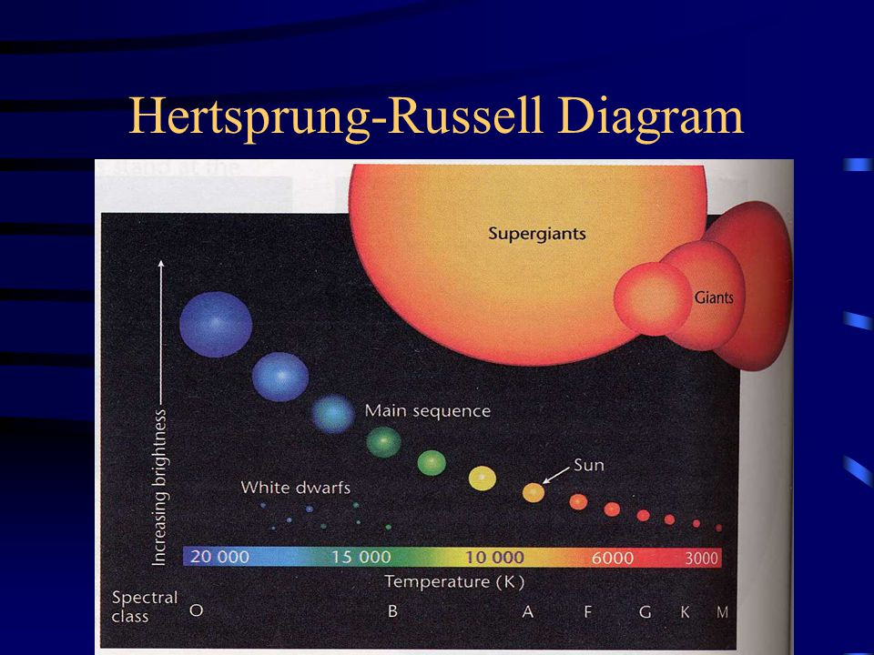 Sprung russell diagram free download wiring diagrams stars the brightness of stars ppt video online download 17 hertsprung russell diagram at hertz sprung russel diagramm ccuart Image collections