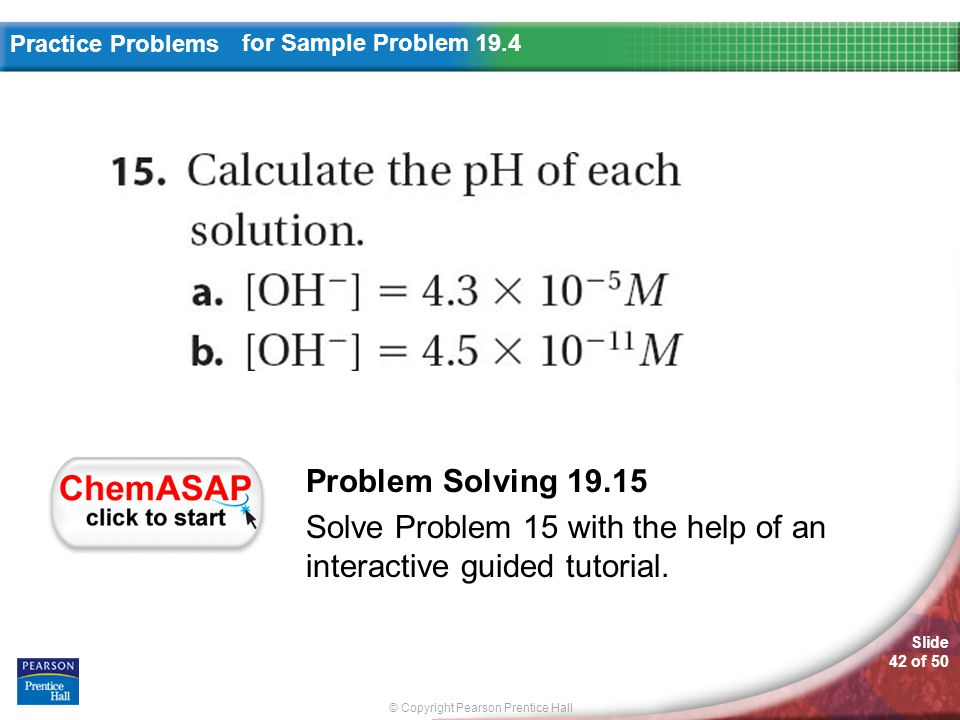 Solve Problem 15 with the help of an interactive guided tutorial.