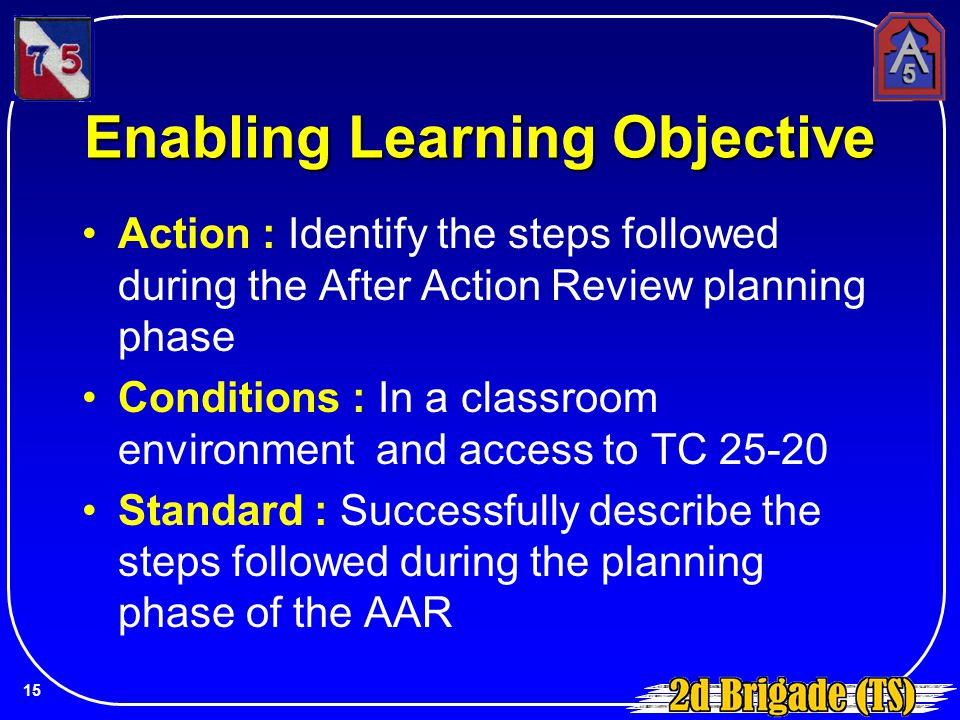 planning and enabling learning dtlls unit Dtlls assignment introduction this assignment supports the planning and enabling learning module of dtlls and requires research to be dtlls unit 402 delivering.