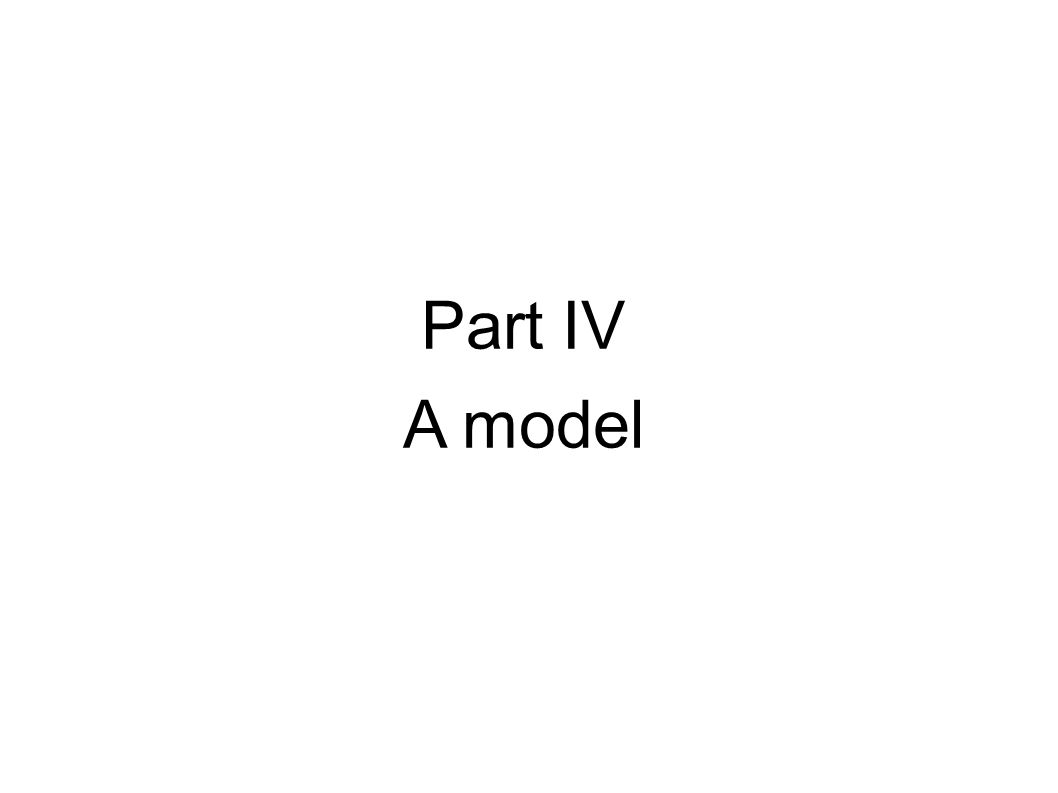 Using the autodidact subject object interview in coaching ppt 42 part iv a model 1betcityfo Choice Image
