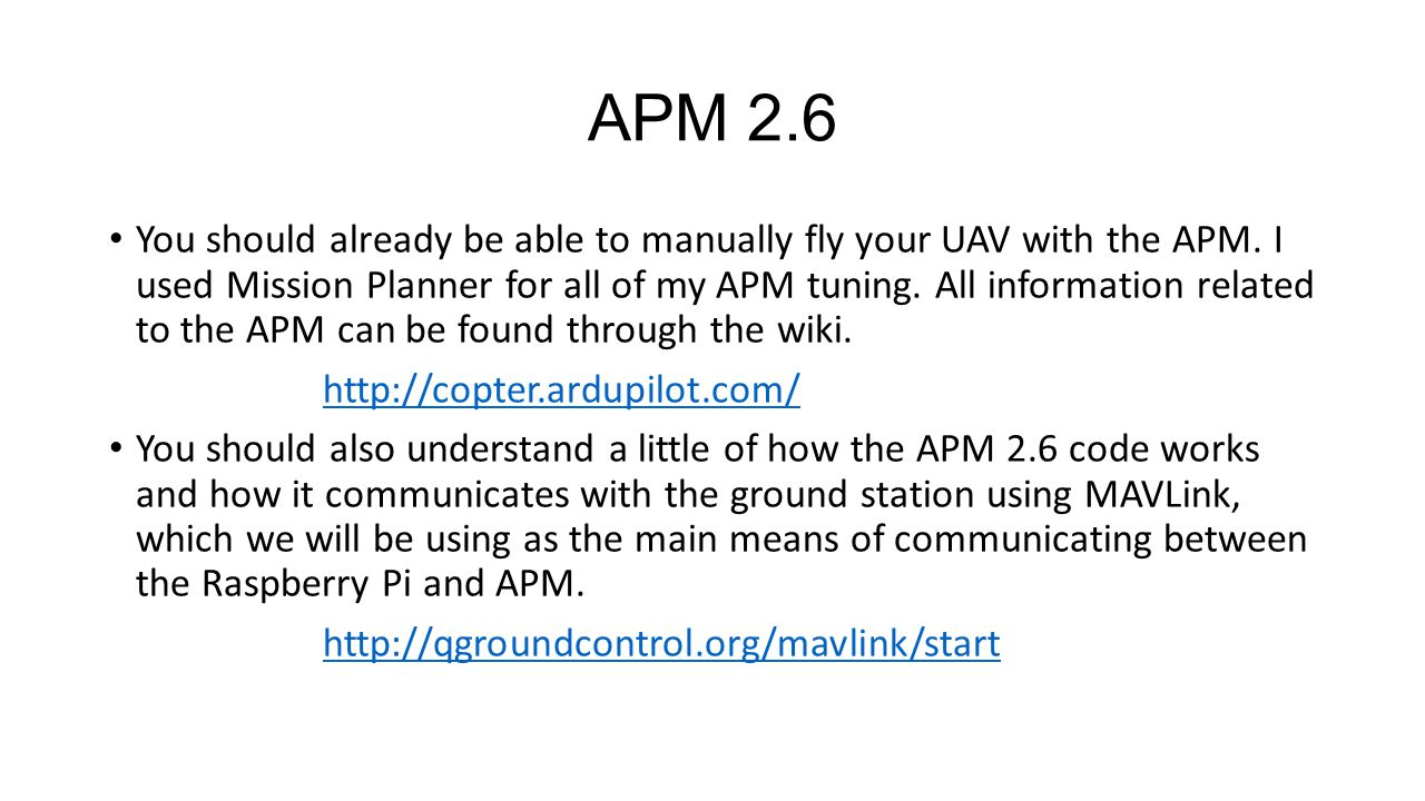 APM 2.6
