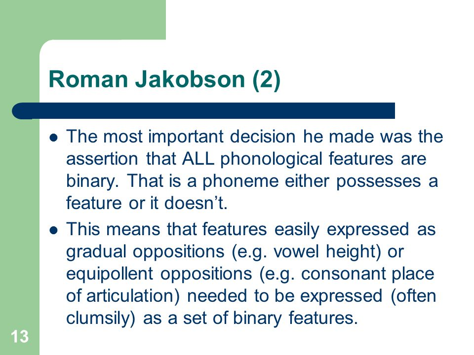 Roman Jakobson (2)