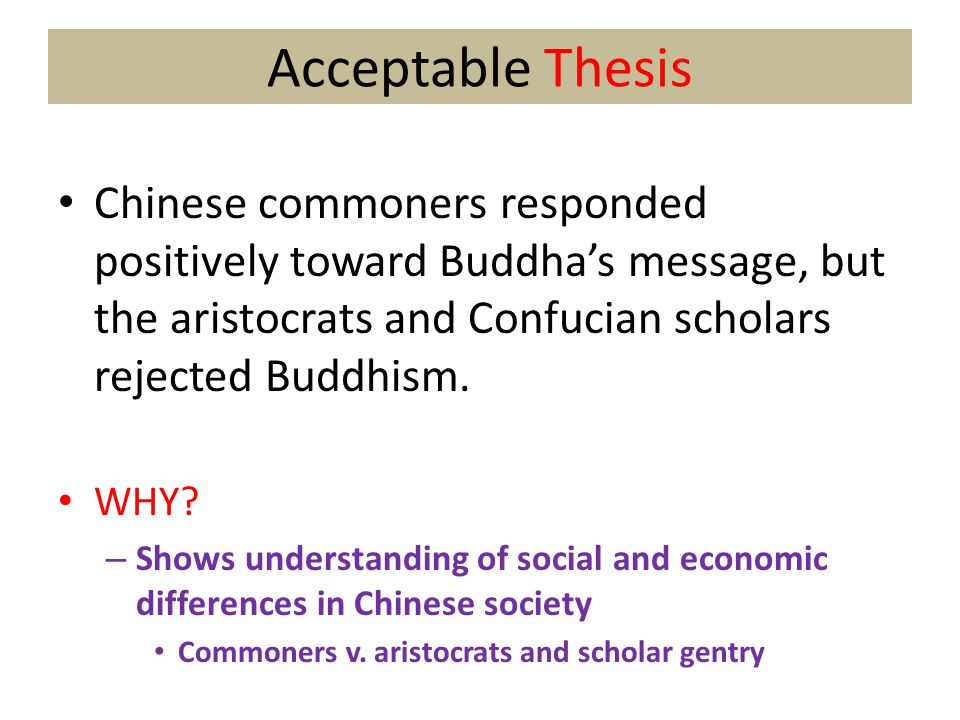 thesis chinese secret societies